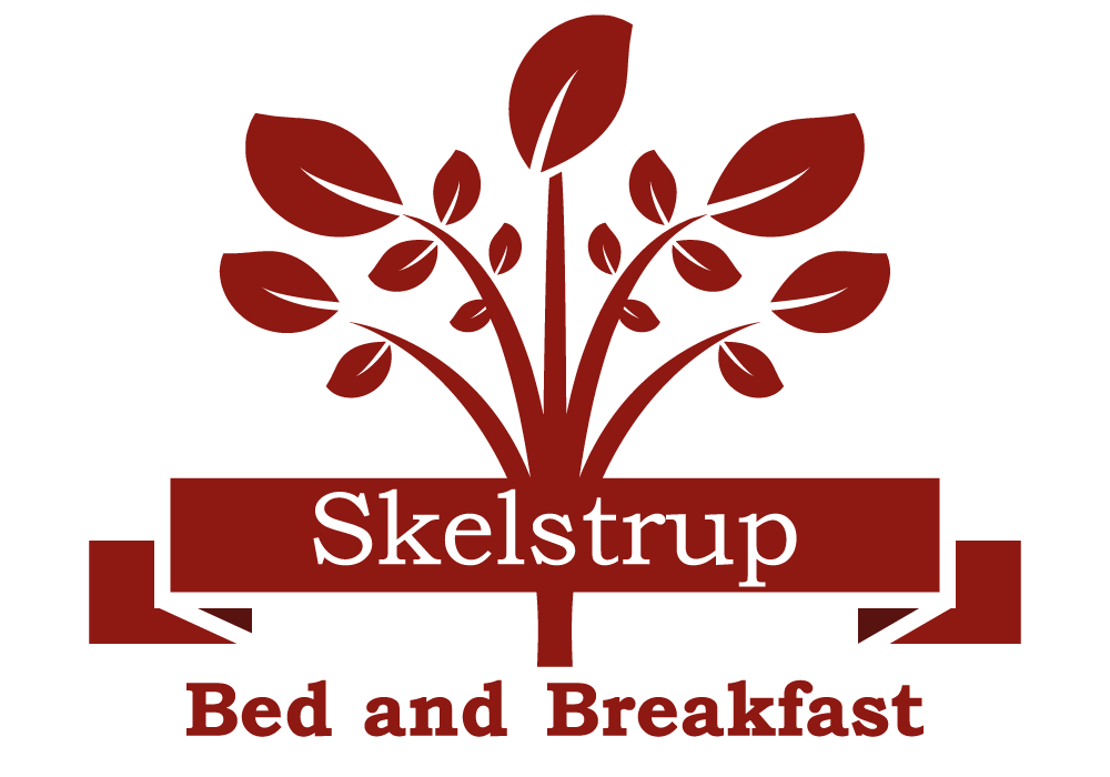 Skelstrupgård Bed and Breakfast | Bed and Breakfast i dansk gårdidyl